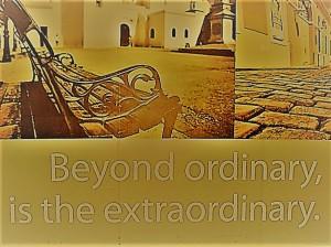 beyond ordinary (2)